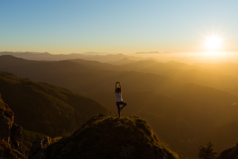 What is Yog or Yoga?