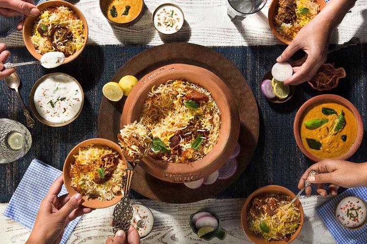 Biryani Love Affair: Origin, Kinds of Biryani | Recipe of Lucknowi Biryani