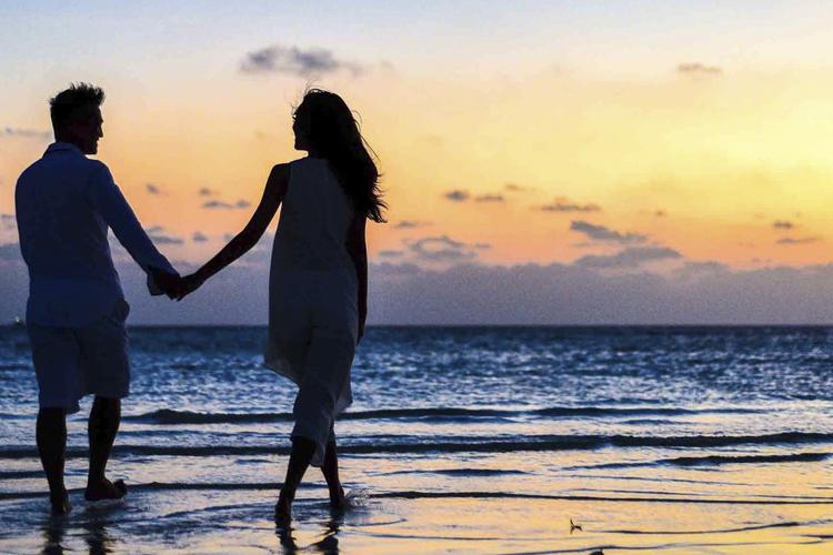 My Treasured Honeymoon Trip To Thailand