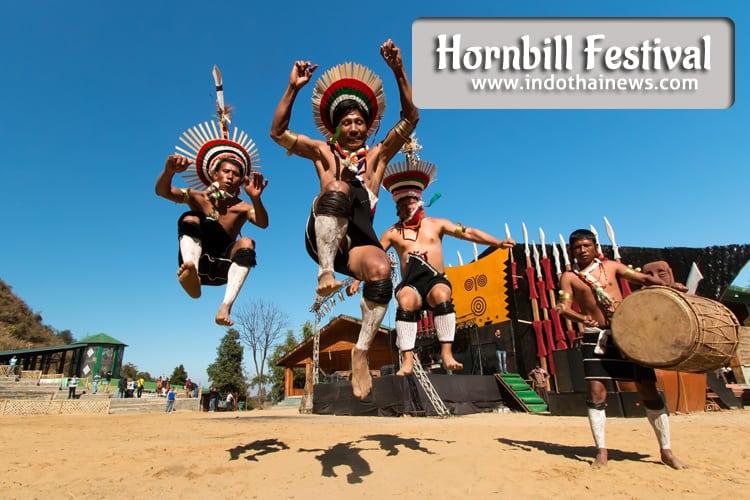 Hornbill Festival Coming Soon!!!