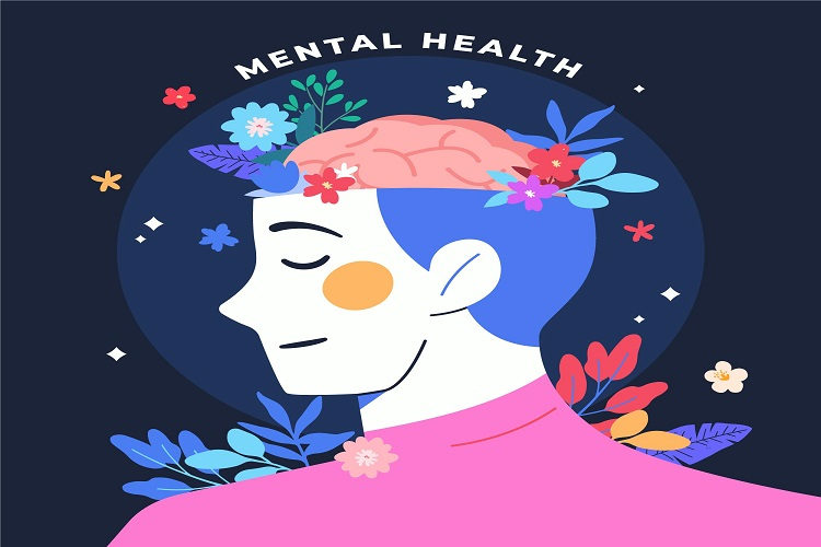 The Need for Mental Health Awareness Campaigns in India