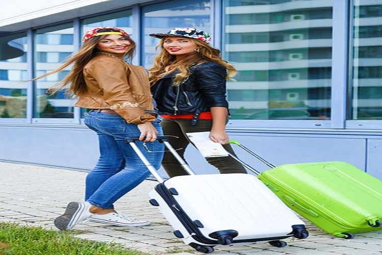 Tips to Packing Your Bags for a Thailand Trip During Various Seasons