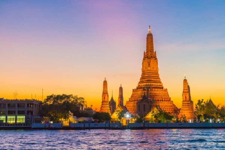 The Best Souvenirs to Buy in Thailand That Will Make Your Trip Unforgettable